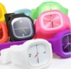 2012 new brand stylish quartz watch