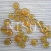 viscosity 3.4 crystal sealant