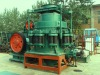 Cone Crusher, Mineral Prossing Machinery (PYD, PYB, PYZ)