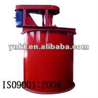 Kunte Energy-saving XB Mine Stirring Drum