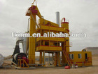 40cbm HMAP-ST500 Fix Bitumen Plant for sale