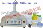 Handheld sealing machine for large bottle