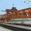 Span 50m Bridge Girder Erecting Machine in Hot Selling