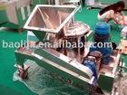 Model JB Series Mini-Efficient Pulverizer