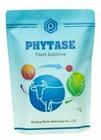 PHYTASE