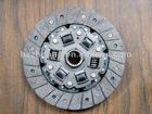 TOYOTA disc clutch