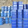 2-ethylhexyl Nitrate 99.0%