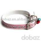 cat collars - pet toys