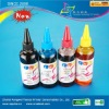 Good quality dye Ink for Epson Series