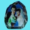 beatiful honerable decorative crystal Image 4