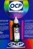 High quality OCP inkjet ink for HP printers