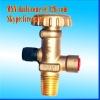 gas valve