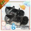 2011 Newest arrival Brand Leather child shoes little girl shoes girl shoes