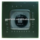 brand 100% new chips MCP89UZ-A3 nvidia IC chips for notebook repair