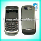 New Full Housing for Blackberry 8900 Repair Parts