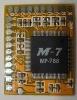 m7 mp788