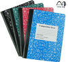 school notebook supplier