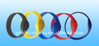 Manufacturer for Silicone RFID Mifare WristBand