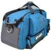 Professional Camera bag NH-C-03C