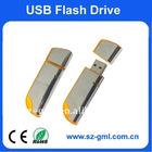 USB flash drive,like knife shape,customized logo,OEM.ODM serice