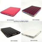 Hot Chic PU hard case for pad