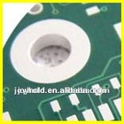 Aluminum PCB round led light pcb circuit board