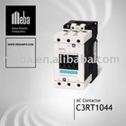 3RT1044 AC contactor