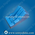 professional supplier for PGI525/CLI526 ink cartridge chip resetter