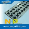 RFID NXP chip, I CODE SLI, HF 13.56MHz, ISO15693