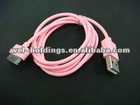 data cable;usb;network cable