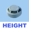 smoke detector (HTK430)