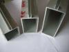 aluminium profile for curtain wall
