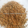 gold vermiculite seller