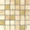 GA-013-15 mosaic tile