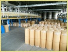 The second exporter tape manufacturer masking tape jumbo roll