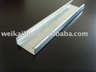 Drywall Channel/CEILING KEEL/CEILING MATEL / CEILING CHANNE/CEILING MATEL /
