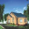 BNBM House Design