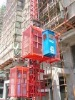 Construction Elevator (Frequency conversion)