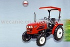 30HP 4WD Tractor