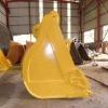 CAT 330c 1.6m3 Excavator Rock Bucket