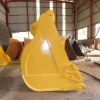 CAT 330c 1.6m3 Excavator Rock Bucket