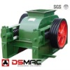 DSMAC Stone Crusher Machine