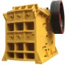 supply jaw crusher