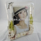 gift picture frame