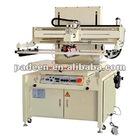 Smart Flat Screen Printing Machine