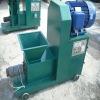 HYZBAI Briquette Extruder Machine