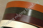 table PVC edge banding protectors