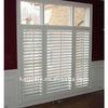 Heze Kaixin Hand-made window roller shutter