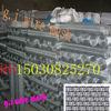 14x14mesh galvanized square wire mesh