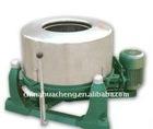 Stainless Steel Industrial Dehydrator Machine SS725-500